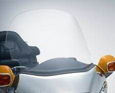 GOLDWING GL1800 Large Windshield (20-515) MADE BY SHOW CHROME