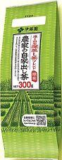 ITO EN JAPAN Deep Steamed Brend Green Tea Sencha 300g / 10.6oz