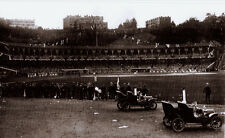RARE STILL THE POLO GROUNDS THE EARLY YEARS #2