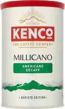 Kenco Millicano Wholebean Caffeine Free 100g