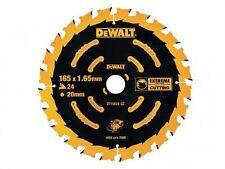 DEWALT DT10624 Circular Saw Blade