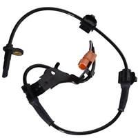 ABS Wheel Speed Sensor Rear Right Passenger Side For Honda CR-V 02-06 695-886