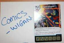 Apocalypse, Earth-295 - Dice Masters - Monthly Op Kit Age of Apocalypse