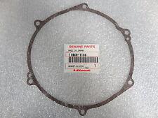 Kawasaki NOS NEW  11060-1186 Outer Clutch Cover Gasket KX KX250 1992-93