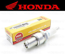 1x NGK BR9ES Spark Plugs Honda (See Fitment Chart) #98079-59847