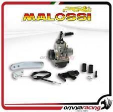 Malossi impianto alimentazione PHBG 21 DS per 2T Fantic Motor Caballero 50
