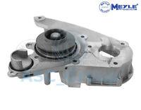 Meyle Ersatz Motorkühlung Kühlmittel Wasserpumpe Wasserpumpe 213 220 0024