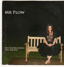(FL171) Mr Plow, Not The Beginning, Not The End - 2014 CD