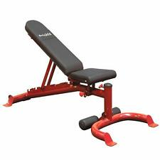 Decline Weight Benches For Sale Ebay