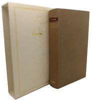 James Thurber, Garrison Keillor JAMES THURBER :  Writings & Drawings 1st Edition