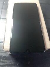 Samsung a40 lcd Originale +frame+scocca posteriore+cornice