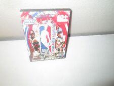 NBA - NEVER BROKE AGAIN rare Rap Promo dvd 60 songs LIL WAYNE Drake JEEZY Wiz