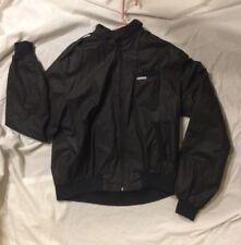 Vtg 80s Outdoor Exchange Jacket - WPL 12866 - great condition - xl