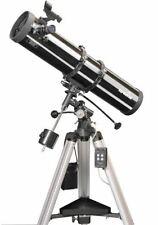Sky-Watcher Explorer 130M Astronomy Motorised Reflector Telescope, 10713