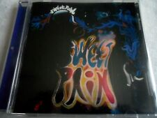 CD   SWEET PAIN.   SWEET PAIN