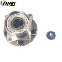 For Toyota Prius 1.5 2003-2009 43510-47011 Front Hub Wheel Bearing