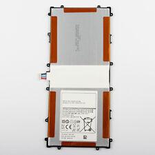 Original GT-P8110 SP3496A8H  Battery For Samsung Galaxy Nexus 10 Google