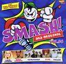 MUSIK-CD NEU/OVP - SMASH - Das Original - Vol. 36
