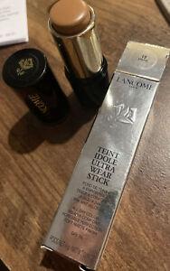 Lancome Teint Idole Ultra Wear Foundation Stick 9g. Shade 13 Sienne