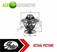 GATES COOLANT THERMOSTAT OE QUALITY REPLACE TH11383G1