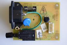 Technika LCD32HD Power Input & Switch PCB Vestel 17FL11-5 291205