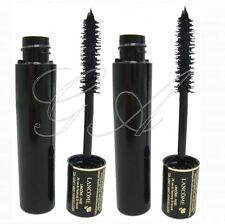 LANCOME Hypnose Precious Cells Mascara in Black 4ml (2 x 2ml)