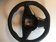 BMW-E60-E63-E61-E64-M-Tech-M-Sport-Steering Wheel Preformance indywidual