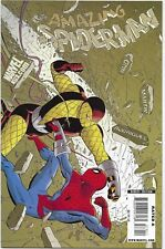 Amazing Spiderman (Vol 2) #579 - VF/NM - Shocker