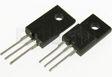 2SC4511 Original Pulled Sanken Silicon NPN Transistor C4511