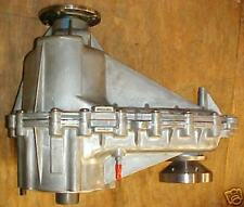 Explorer V8 Borg Warner 44-04  Transfer Case Rebuilt