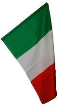 Bandiera Italia cm.50x70