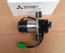 Fuel Pump Suzuki Carry DB51T DD51T DC51T DA51T F6A F5A