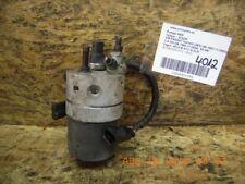 372255 [Pumpe ABS ] VW PASSAT Variant (3B5) 8E0614175D