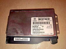 2005 VW PASSAT 1.8T 4MOTION TRANSMISSION COMPUTER TCM TCU 3B0 927 156 CB