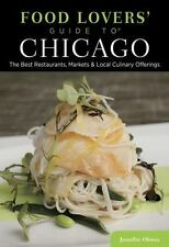 Food Lovers' Guide to® Chicago: The Best Restaurants