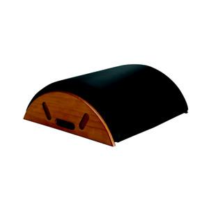 Gymforce Baby Arc Barrel Pilates Wood NEW