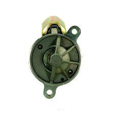 Starter Motor ACDelco Pro 337-1057 Reman