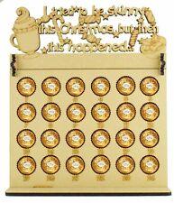 Calendario Avvento Ferrero.Calendario Avvento Lindt Acquisti Online Su Ebay