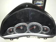 Subaru Outback My06 2.5i Premium Instrument Cluster 2006