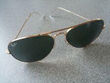 Classic RAY BAN original sunglasses