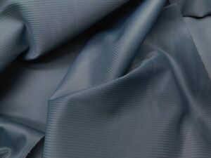 POLYESTER FABRIC SUITABLE FOR LINING