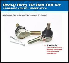 All Balls Tie Rod End 51-1014