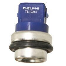 Engine Coolant Temperature Sensor Delphi TS10281 fits 89-92 VW Golf 1.8L-L4