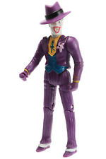 "Batman Movie: Squirting Orchid THE JOKER 5"" Action Figure ToyBiz 1989"