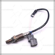 Upstream A/F Oxygen O2 Sensor 234-9064 For Honda Element 2.4L 2003-2011