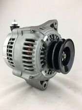 Alternator Toyota  Landcruiser  4.2L Diesel 80 & 100 Series 120A ALTERNATOR