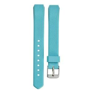 """XS 4.5""""-5.9"""" Wrist Replacement Watch Band Strap WristBand For Fitbit Ace/Alta/HR"""