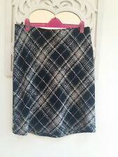 Marks and Spencer Skirt Size 16
