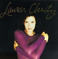 Lauren Christy - Audio CD