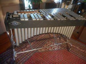 Vintage JENCO Vibraphone Vibrophone Xylophone - Pick Up Only -